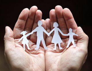 Family-trust-planning