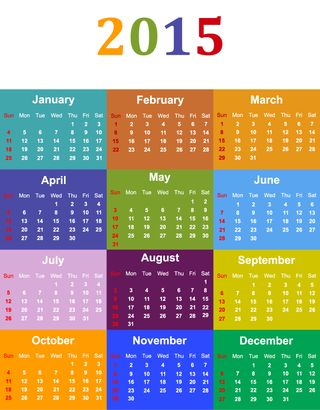 2015-Holiday-Calendar-6